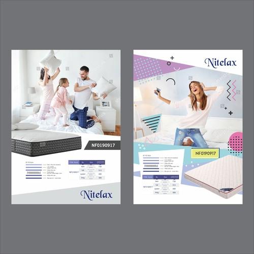 Design finalisti di Trisixtin
