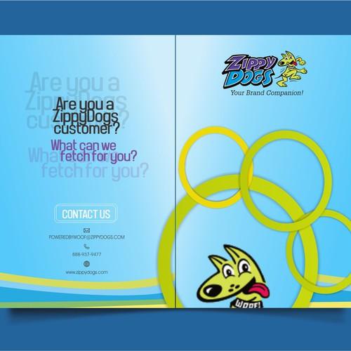 Runner-up design by varadi251
