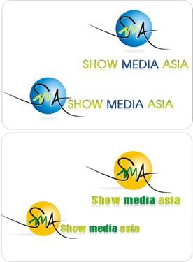 Runner-up design by Vishnu Priya