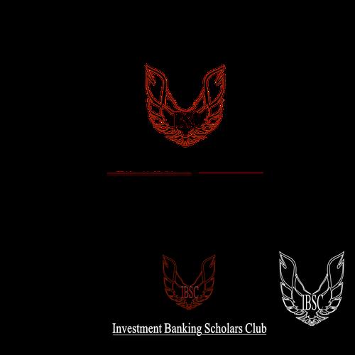 Runner-up design by Niks8