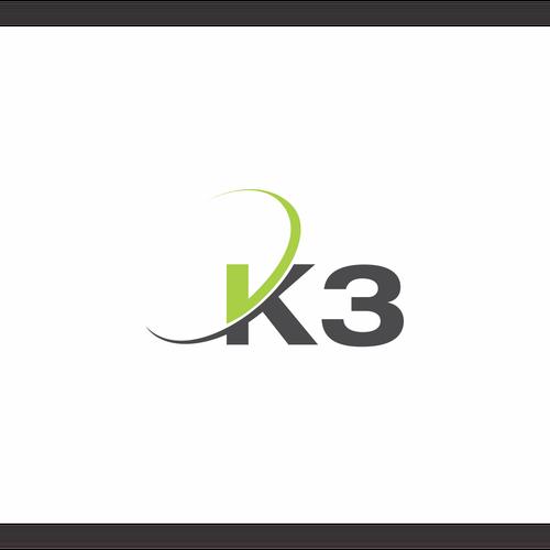 logo for k3 or k iii logo design contest 99designs k iii logo design contest 99designs
