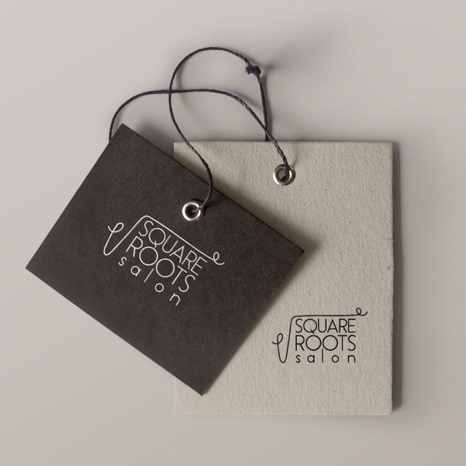 Winning design by KVELLA