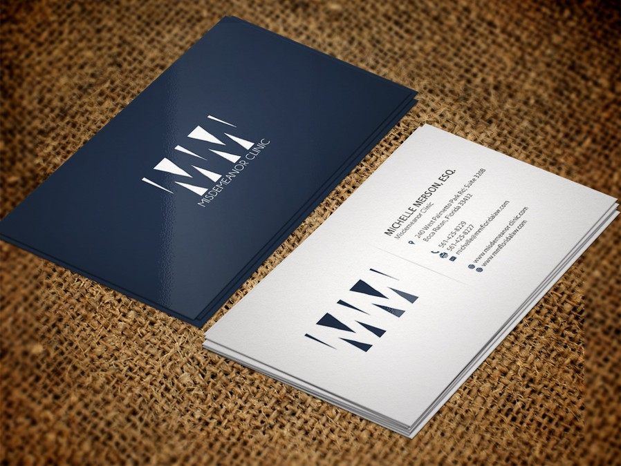 Design vencedor por yanzkiiie