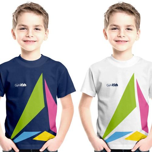 Diseño finalista de Kaysa