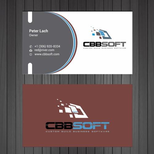 Design finalista por Dipenshah