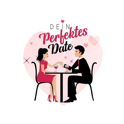 speed dating i leka