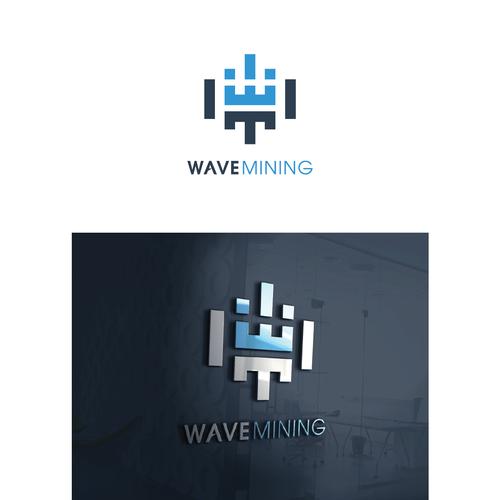 Runner-up design by netQin