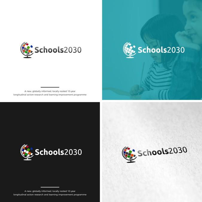 Winning design by EntireDesigns™