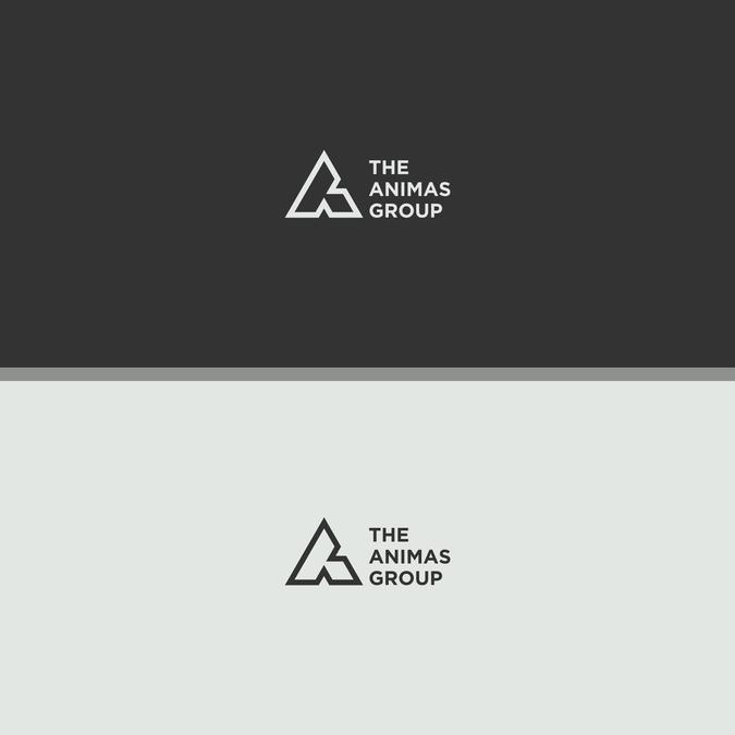 Gewinner-Design von YNa™.