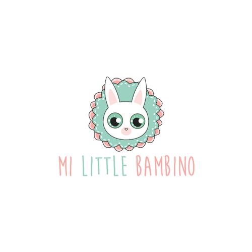 Design finalista por La Gata Bernarda
