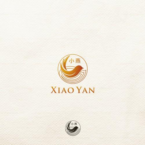 Runner-up design by KajiRyant™