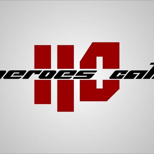 Runner-up design by logodot
