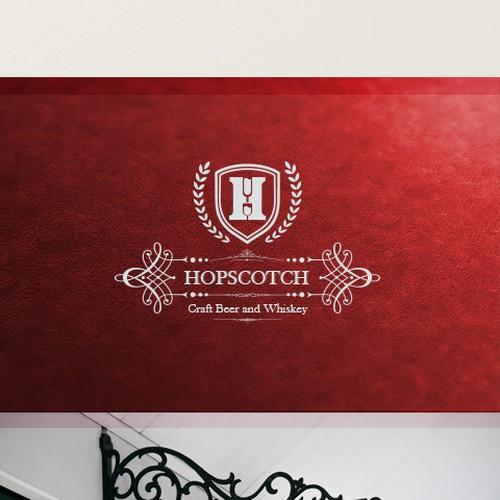 Diseño finalista de msily