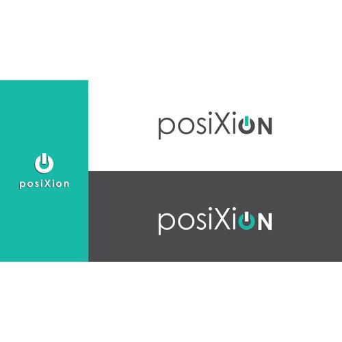 Zweitplatziertes Design von kosim logo art