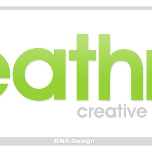 Zweitplatziertes Design von kylenasa_star