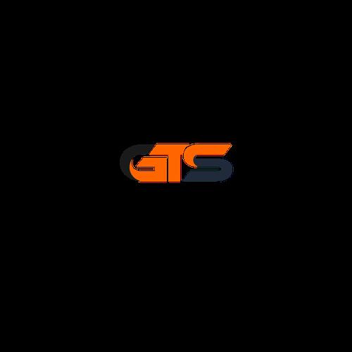 Runner-up design by MF14_Design