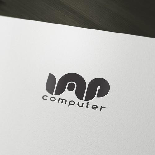 Diseño finalista de Vlad Luca