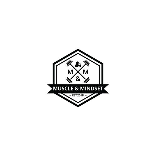 Runner-up design by galihmr_design