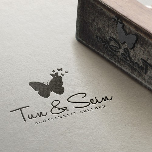 Diseño finalista de Tara0903_Design