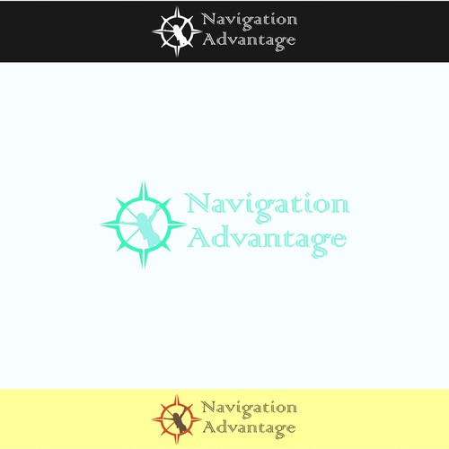 Runner-up design by arvinkarunia
