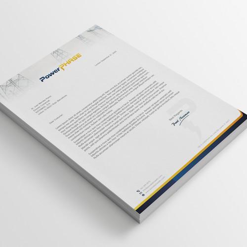 Design finalista por MASGRAFIKO