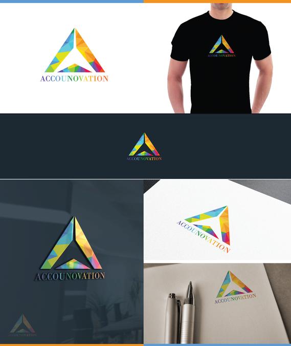 Winning design by guginica06