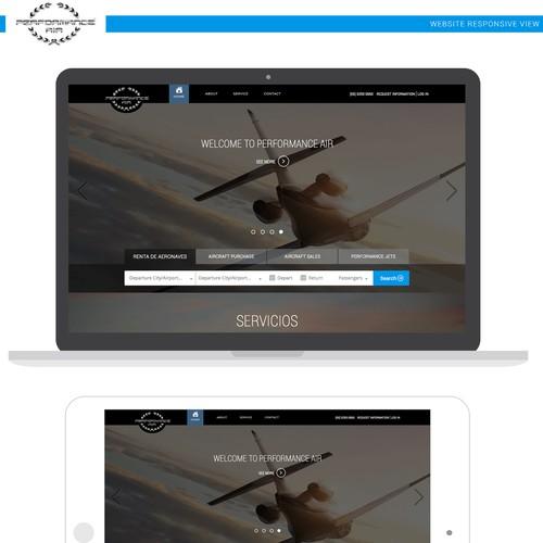 Design finalista por Simplest™