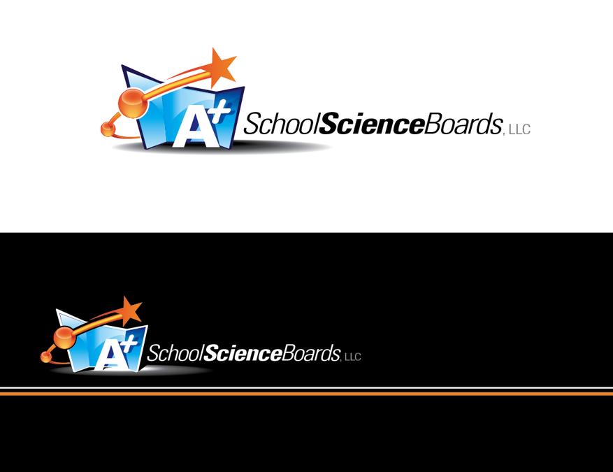 Winning design by SpaceStudios