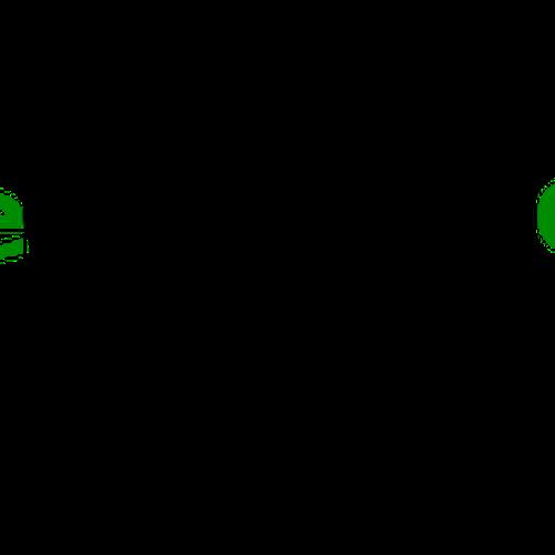 Runner-up design by xSide