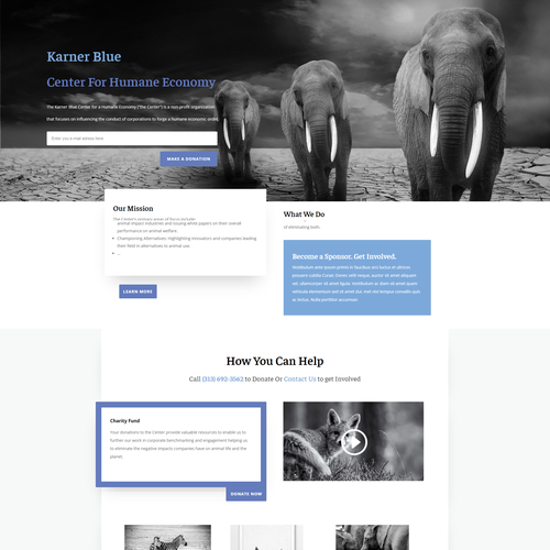 Runner-up design by Elysic Solutions
