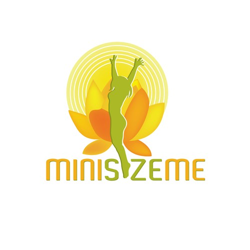 Design finalista por bohemianz