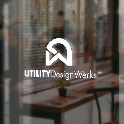 Runner-up design by UpStar_Designs®