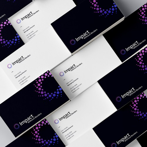 Design finalisti di Hypermode