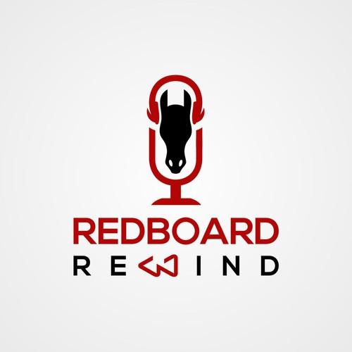 Meilleur design de Freshradiation