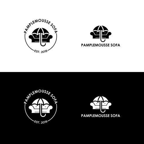 Diseño finalista de R-A-P