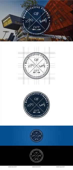 Winning design by alexander.studio
