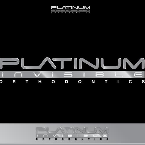 Diseño finalista de alflorin