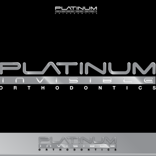 Runner-up design by alflorin
