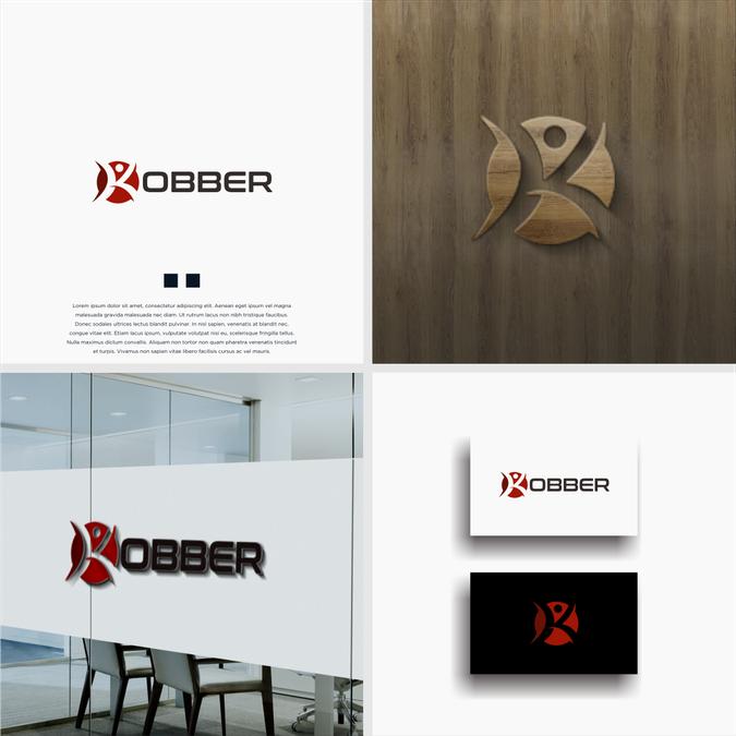 Winning design by puyeung
