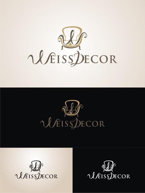 Design vencedor por sorazorai