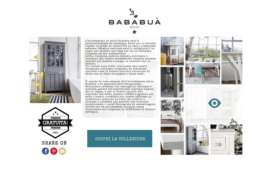 Design vencedor por AndiStanica