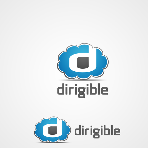 Design finalista por danZkii