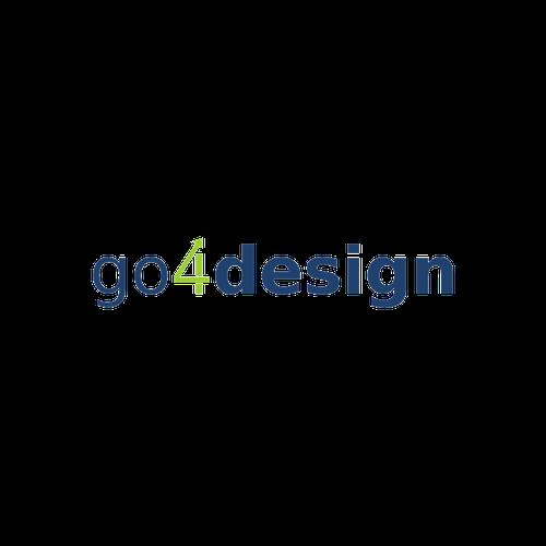 Diseño finalista de Irawan_Art