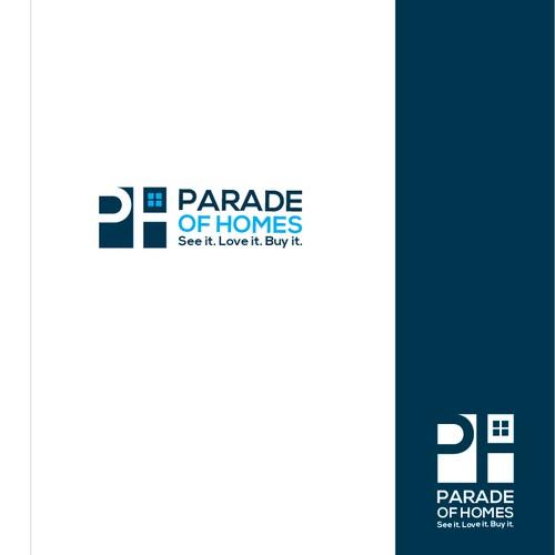 Runner-up design by SJDesigns™