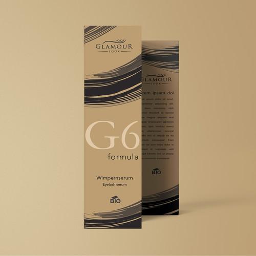 Zweitplatziertes Design von GessicaDesign