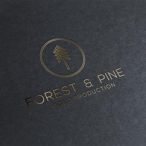 Diseño finalista de fangfeng