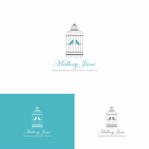 Design finalista por komarudin_99