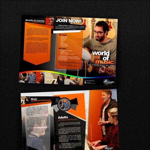 Design finalisti di justnStudio