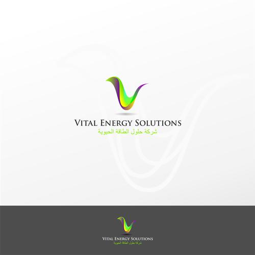 Logo design for energy efficient co logo brand for Energy efficient brands
