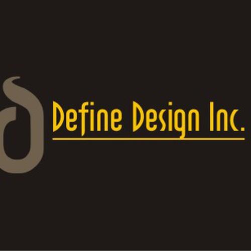 Meilleur design de syakiiro